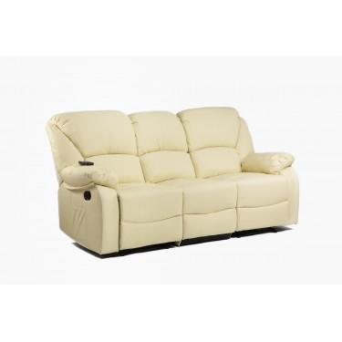 ECODE Sofa Canapé Tres...