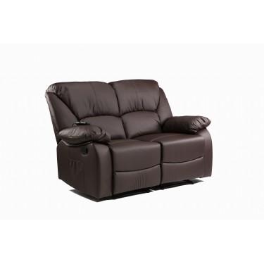 ECODE Sofa Canapé Dos...