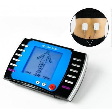 ECODE Electroestimulador...