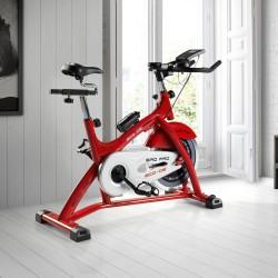 ECO-812 Bicicleta de...
