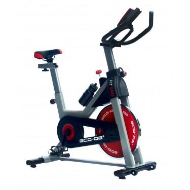 ECO-DE Bicicleta Spinning...