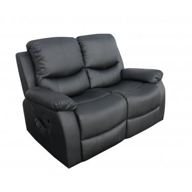 ECO-8200 2 seater sofa...