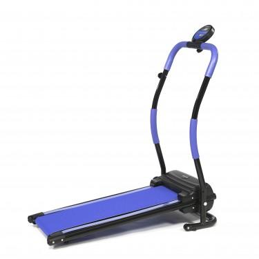 copy of ECO-2570 Treadmill...