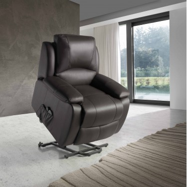 ECO-8620UP ECO-DE armchair....