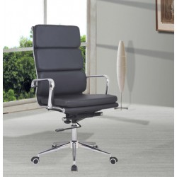 ECO-124 Office chair,...