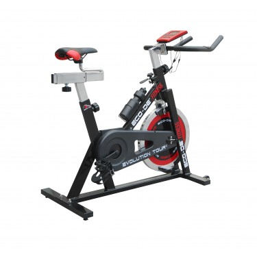 ECODE Spinning Bike...
