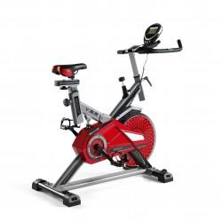 ECODE Bicicleta Spinning...