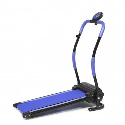 ECO-2570 Treadmill 1 to 6...