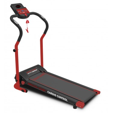 ECO-2590 treadmill...