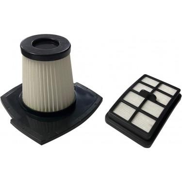ECODE Set de 2 filtros HEPA...