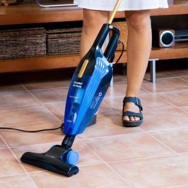 ECO-350  Vertical Vacuum...